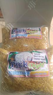 Pick Right Ofada Rice | Meals & Drinks for sale in Lagos State, Ikeja