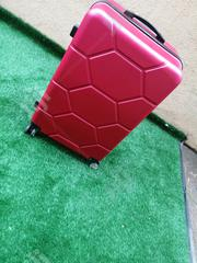 Executive ABS Luggage | Bags for sale in Benue State, Apa