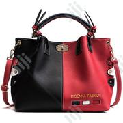 Europe And America Designer Large Capacity Bag | Bags for sale in Lagos State, Lagos Island