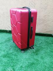 Exotic ABS Luggage | Bags for sale in Cross River State, Ogoja