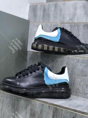 Alexander Mcqueen Sneakers | Shoes for sale in Lagos State, Lekki Phase 1