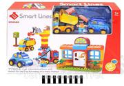 Toy For Kids/Bricks/Lego | Toys for sale in Lagos State, Lagos Island