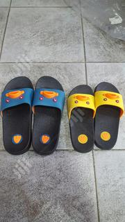 Emoji Slippers | Children's Shoes for sale in Lagos State, Lagos Island