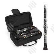 Premier – Professional Clarinet | Musical Instruments & Gear for sale in Lagos State, Ikeja