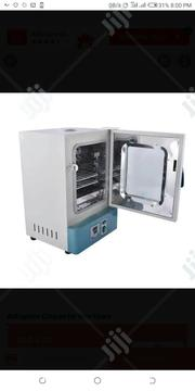 Laboratory Oven | Industrial Ovens for sale in Abia State, Aba North