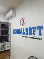 Laptops Sales, Printers, UPS And Accessories   Computer & IT Services for sale in Ogun State, Abeokuta South