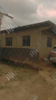 Twin 2 Bedroom Flat(Decked)At Wawa, Long Brigde Area ,Ogun State.   Houses & Apartments For Rent for sale in Ogun State, Obafemi-Owode
