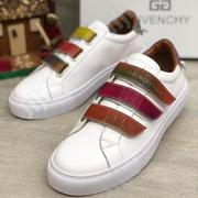 Quality Givenchy Men's Leather Sneakers | Shoes for sale in Lagos State, Lagos Island