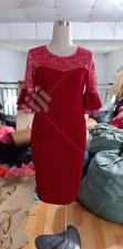 Classic Vietnam Gowns. | Clothing for sale in Surulere, Lagos State, Nigeria