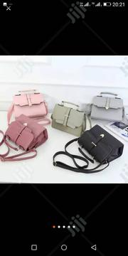 Portable Cross Bag   Bags for sale in Lagos State
