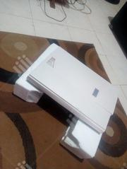Scanmagic 600cp | Computer Accessories  for sale in Ogun State, Abeokuta South