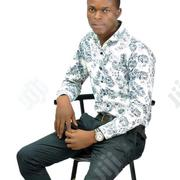 Student For Industrial Trainings / Attachments | Part-time & Weekend CVs for sale in Imo State, Ohaji/Egbema