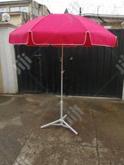 Durable Umbrella Stand For Sale   Garden for sale in Kebbi State, Augie