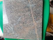 Paradiso Tiles | Building Materials for sale in Lagos State, Orile