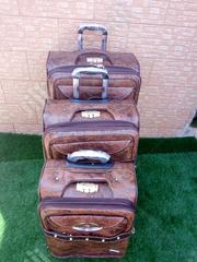 Exotic Fancy Luggages | Bags for sale in Kwara State, Moro