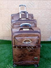 Suppliers Of Quality And Affordable Luggages | Bags for sale in Kogi State, Ofu