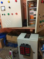 Panel Building | Manufacturing Equipment for sale in Lagos State, Ikeja
