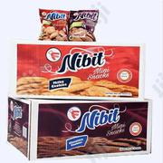 Nibit Mini Snack | Meals & Drinks for sale in Lagos State, Ipaja