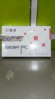 New Xgody 16 GB | Tablets for sale in Oyo State, Ibadan
