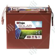 Trojan, AGM Battery, 12V, 205ah @ 20hr Battery | Solar Energy for sale in Lagos State, Victoria Island