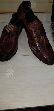 Men Office Business Soes | Shoes for sale in Lagos State, Alimosho
