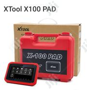 Xtool (X100pad) | Vehicle Parts & Accessories for sale in Lagos State, Ikeja
