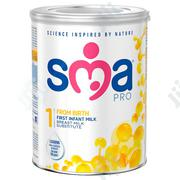 SMA 1 800gm | Baby & Child Care for sale in Lagos State, Surulere