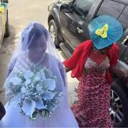 Bridal Bonquet | Wedding Venues & Services for sale in Lagos State