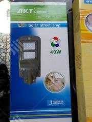 Solar Lamp | Solar Energy for sale in Imo State, Orlu