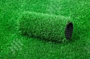 Artificial Grass For Hotels,Schools Gardens,Offices, | Landscaping & Gardening Services for sale in Lagos State, Ikeja