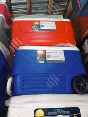 Igloo USA Cooler | Kitchen Appliances for sale in Lagos State, Gbagada