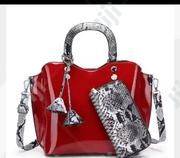 Sally London | Bags for sale in Anambra State, Awka