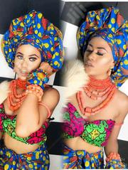 Good Makeup Artist | Health & Beauty Services for sale in Oyo State, Ido