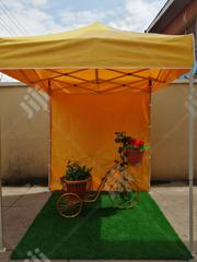 Affordable And Quality Gazebo For Sale | Garden for sale in Ebonyi State, Izzi