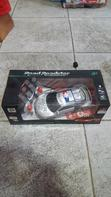 Police Car With Remote Control   Toys for sale in Lagos Island, Lagos State, Nigeria