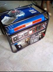 Start And Weld | Electrical Equipment for sale in Lagos State, Lagos Island