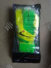 Brand New Nike Keeper Glove   Sports Equipment for sale in Lagos State, Surulere