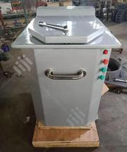 Dough Divider 20cuts | Restaurant & Catering Equipment for sale in Lagos State, Ojo