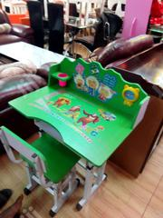 Children Leading Table | Children's Furniture for sale in Abia State, Aba North