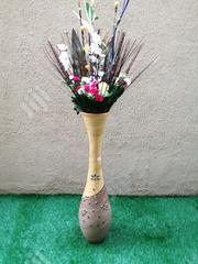Affordable Quality Ceramic Flowers Vases   Manufacturing Services for sale in Benue State, Katsina-Ala
