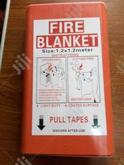 Fire Blanket | Safety Equipment for sale in Lagos State, Surulere