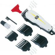 Wahl Super Taper Hair Clipper | Tools & Accessories for sale in Lagos State, Alimosho