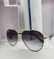 Jimmy Choo Sunglass for Unisex | Clothing Accessories for sale in Lagos State, Lagos Island