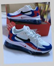Nike Store Sneakers | Shoes for sale in Lagos State, Lagos Island