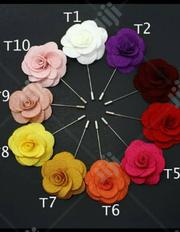 Quality Unisex Rose | Clothing Accessories for sale in Lagos State, Lagos Island
