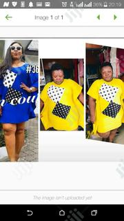 Lynn Couture Female Gown | Clothing for sale in Lagos State, Ikeja