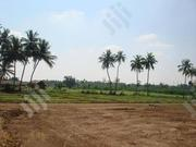 Over 11,000 Acres Of Farm Land For Sale | Land & Plots For Sale for sale in Oyo State