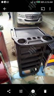 Salon Trolley | Salon Equipment for sale in Lagos State, Lagos Island