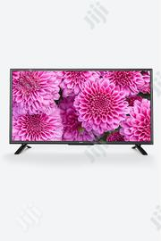 Syinix 43inches LED Smart TV | TV & DVD Equipment for sale in Abuja (FCT) State, Wuse