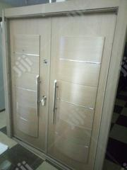 6ft Luxury Door | Doors for sale in Lagos State, Orile